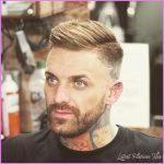Men Hairstyle_23.jpg