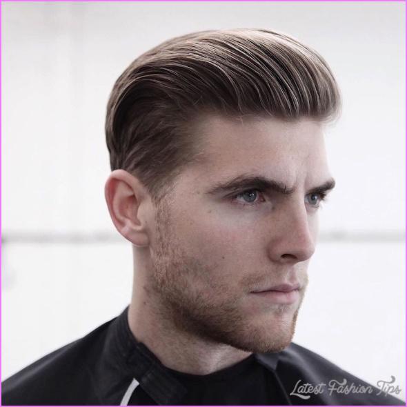 Men Hairstyle_25.jpg