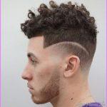 Men Hairstyle_26.jpg