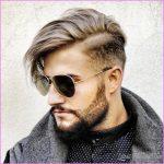 Men Hairstyle_30.jpg