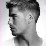 Men Hairstyle_32.jpg