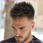 Men Hairstyle_37.jpg
