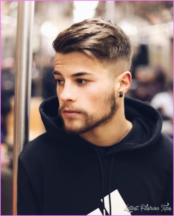 Men Hairstyle_38.jpg