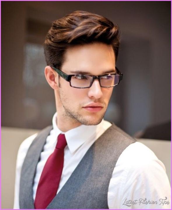 Men Hairstyle_39.jpg