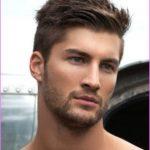 Men Hairstyle_5.jpg
