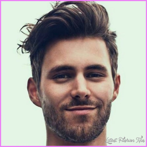 mens-brown-thick-hair.jpg