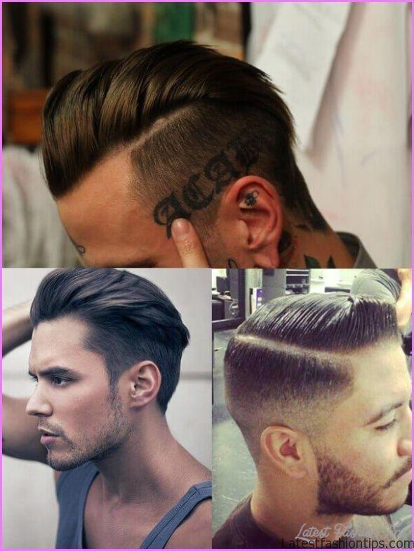 Mens Hairstyle Guide_0.jpg