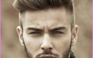 Mens Hairstyle Pictures_0.jpg