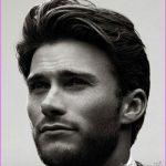 Mens Hairstyles Medium Length Hair_1.jpg