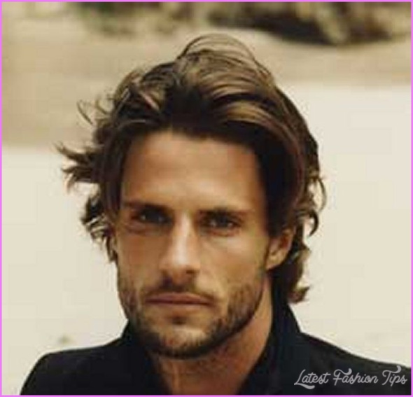 Mens Hairstyles Medium Length Hair_10.jpg