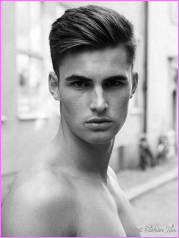 Mens Hairstyles Medium Length Hair_11.jpg
