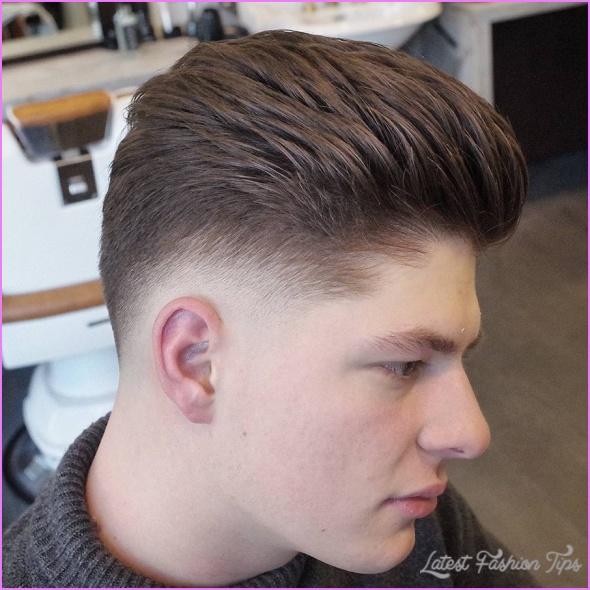 Mens Hairstyles Medium Length Hair_16.jpg
