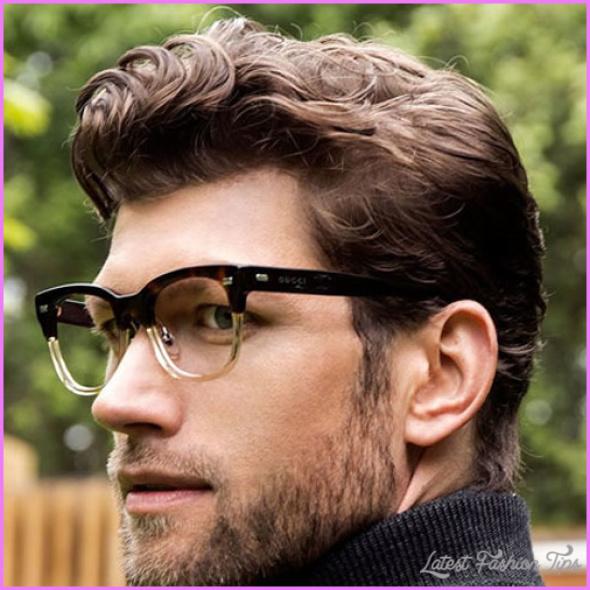 Mens Hairstyles Medium Length Hair_19.jpg