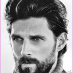 Mens Hairstyles Medium Length Hair_2.jpg