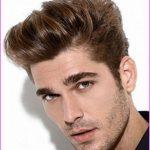 Mens Hairstyles Medium Length Hair_23.jpg