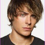 Mens Hairstyles Medium Length Hair_29.jpg