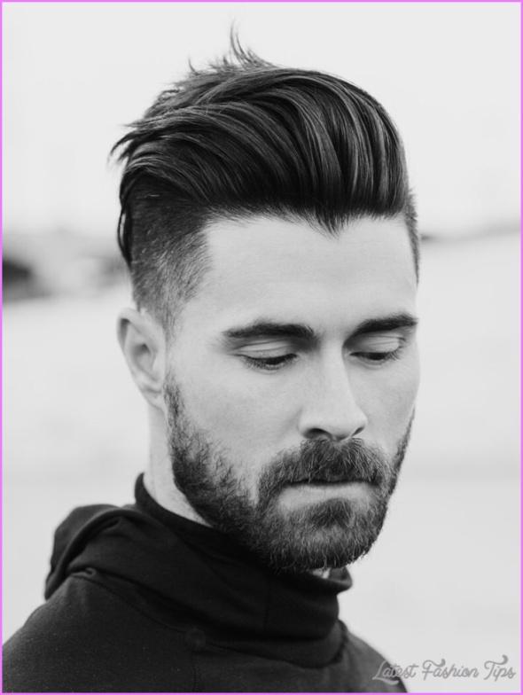 Mens Hairstyles Medium Length Hair_30.jpg
