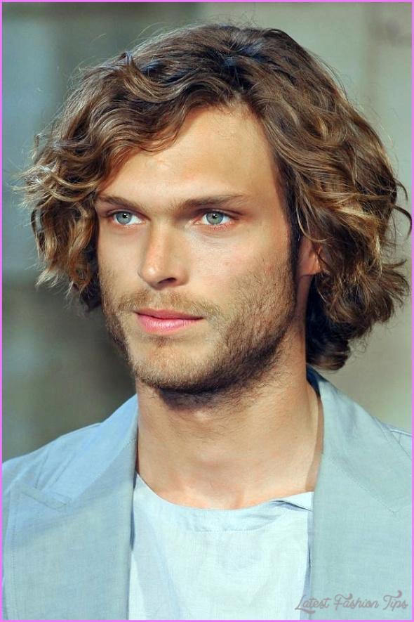Mens Hairstyles Medium Length Hair_31.jpg