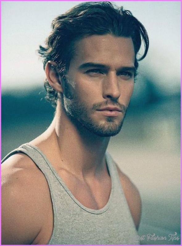 Mens Hairstyles Medium Length Hair_32.jpg