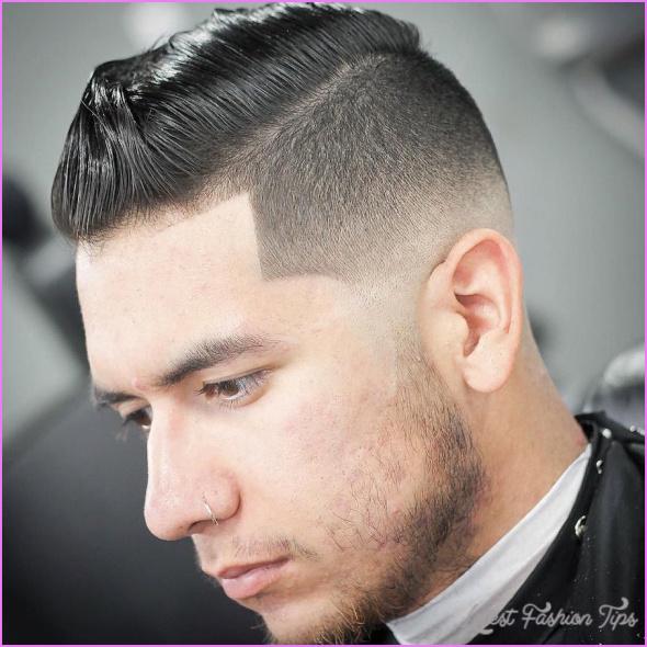 Mens Hairstyles Medium Length Hair_35.jpg