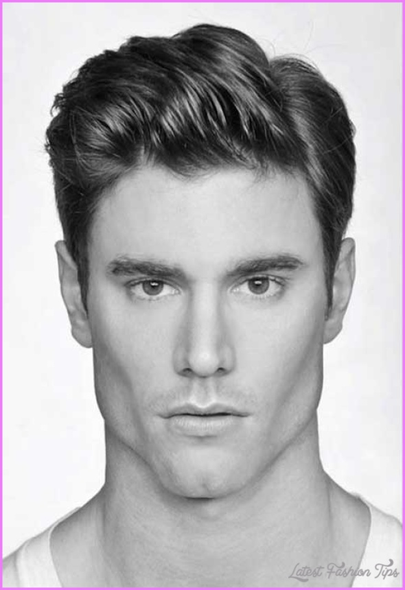 Mens Hairstyles Medium Length Hair_4.jpg