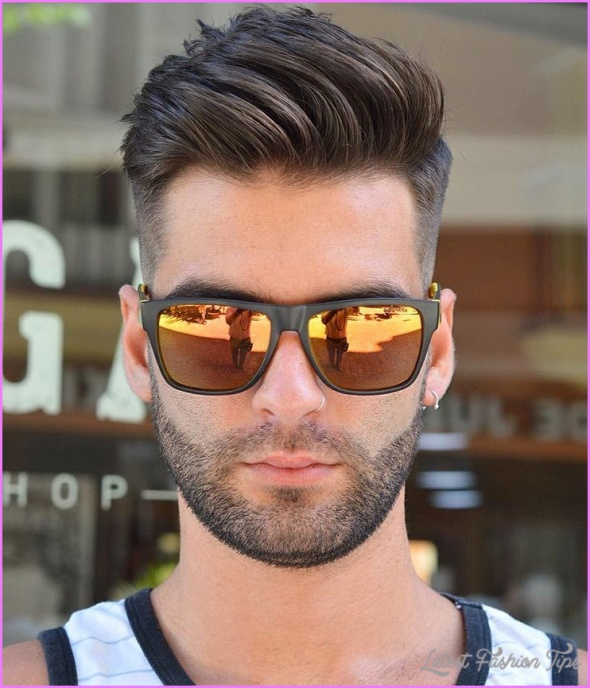 Mens Hairstyles Medium Length Hair_41.jpg