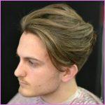 Mens Hairstyles Medium Length Hair_5.jpg