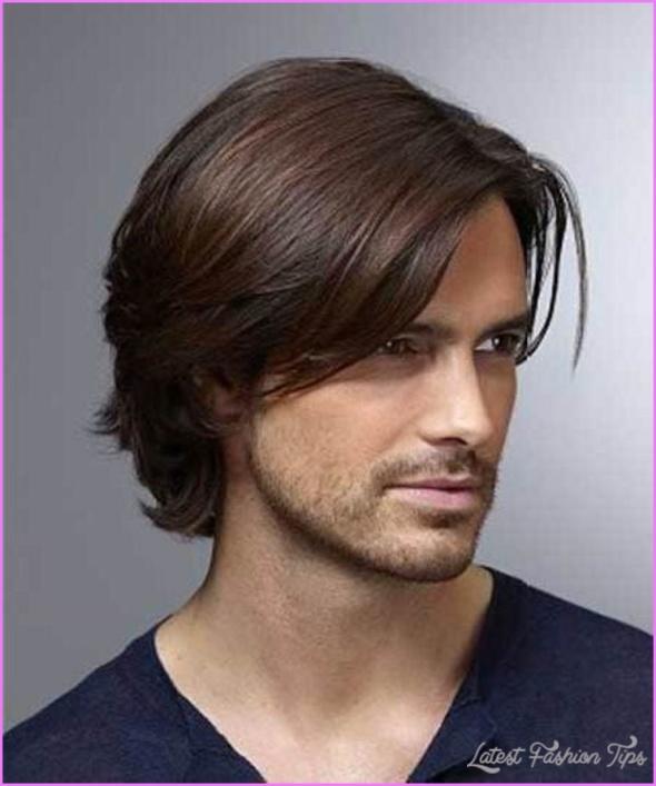 Mens Hairstyles Medium Length Hair_7.jpg