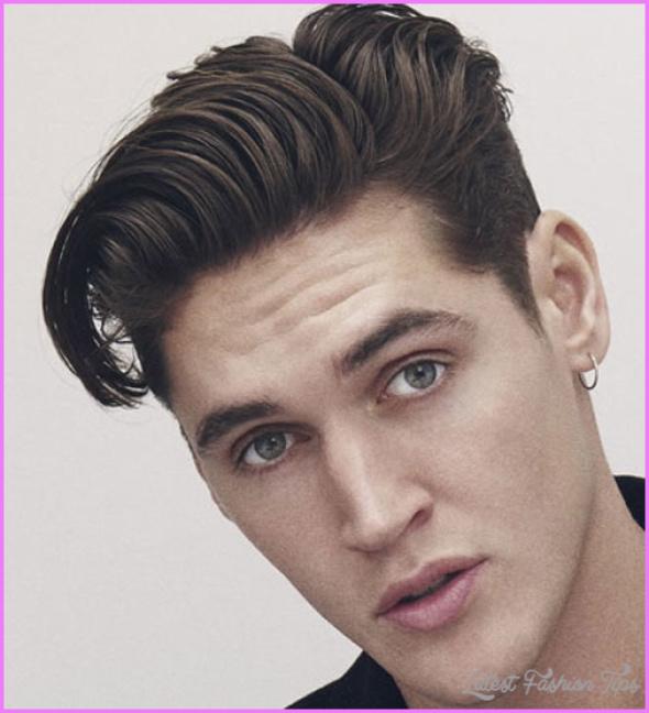 Mens Hairstyles Medium Length Hair_8.jpg