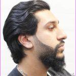Mens Hairstyles Medium Length Hair_9.jpg