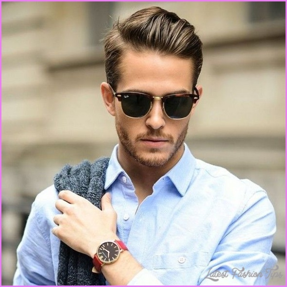 Mens Hairstyles Summer 2018_10.jpg