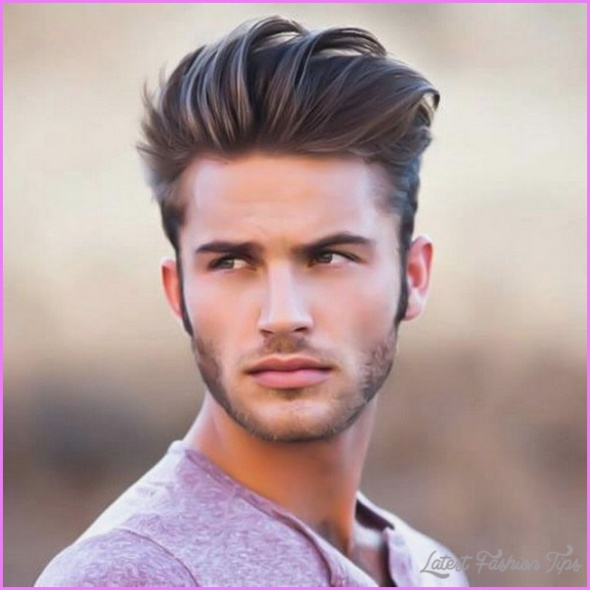 Mens Hairstyles Summer 2018_13.jpg