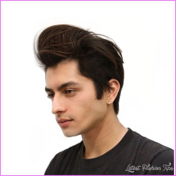 Mens Hairstyles Summer 2018_14.jpg