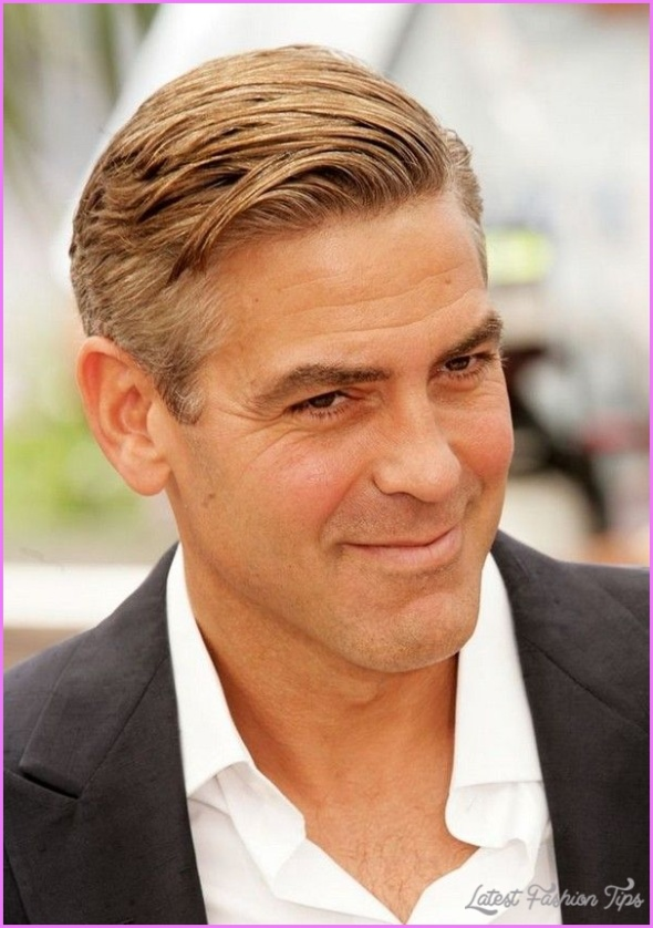 Mens Hairstyles Summer 2018_21.jpg