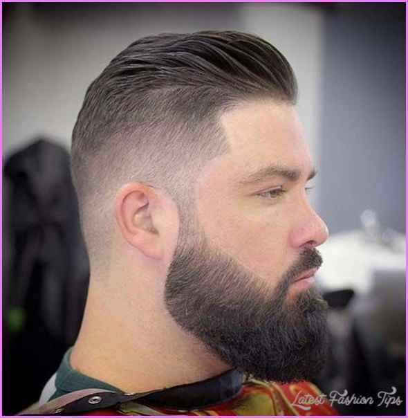 Mens Hairstyles Summer 2018_30.jpg