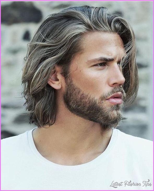 Mens Hairstyles Summer 2018_34.jpg