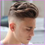 Mens Hairstyles Summer 2018_4.jpg