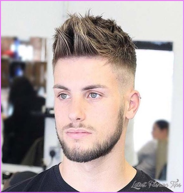 Mens Hairstyles Summer 2018_7.jpg