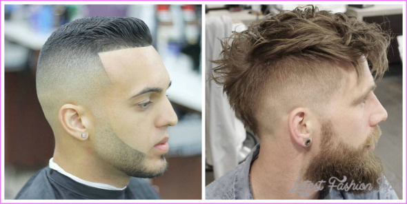 mens-high-fade-hairstyles.jpg
