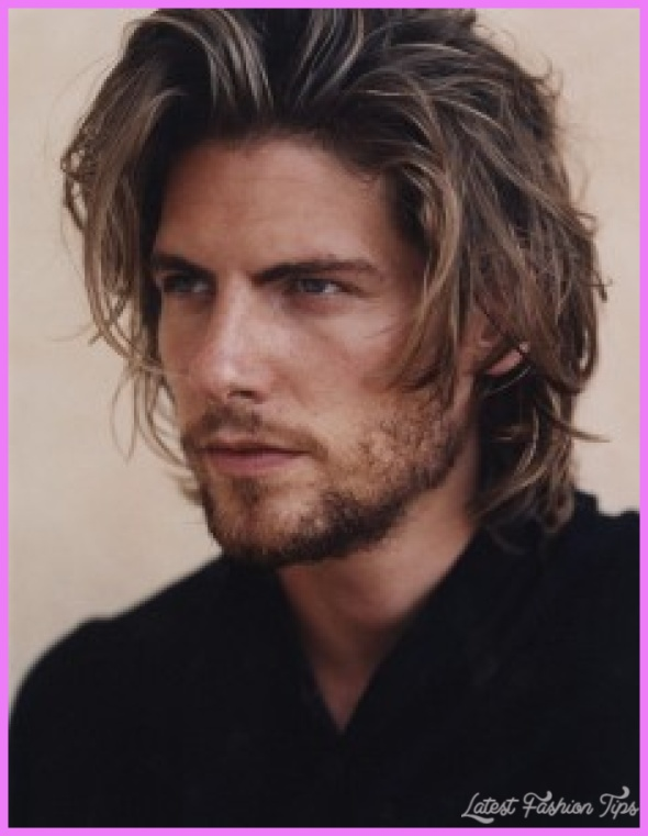 Mens-Thick-and-Shiny-hairstyle-231x300.jpg