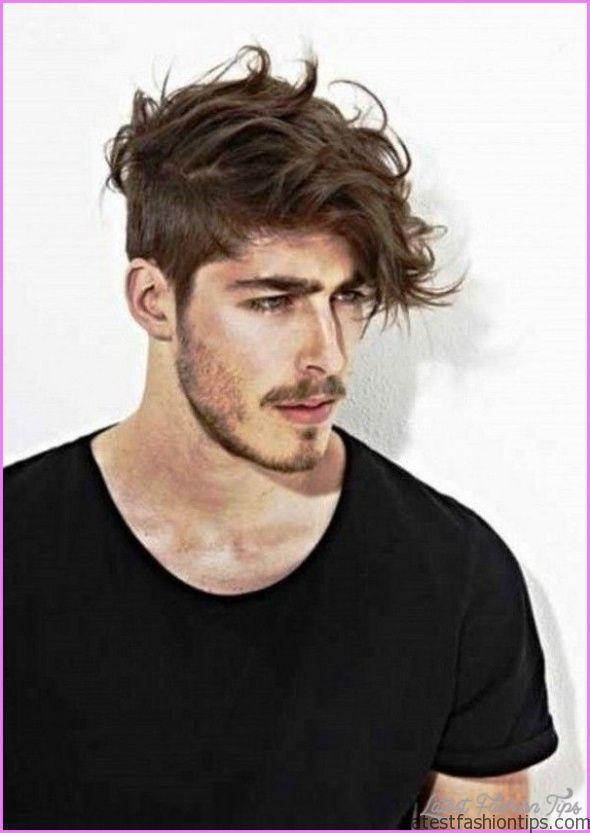 Messy Hairstyles For Men_0.jpg