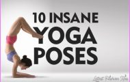 Most Difficult Yoga Poses_0.jpg