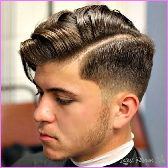 Names Of Hairstyles For Men_1.jpg