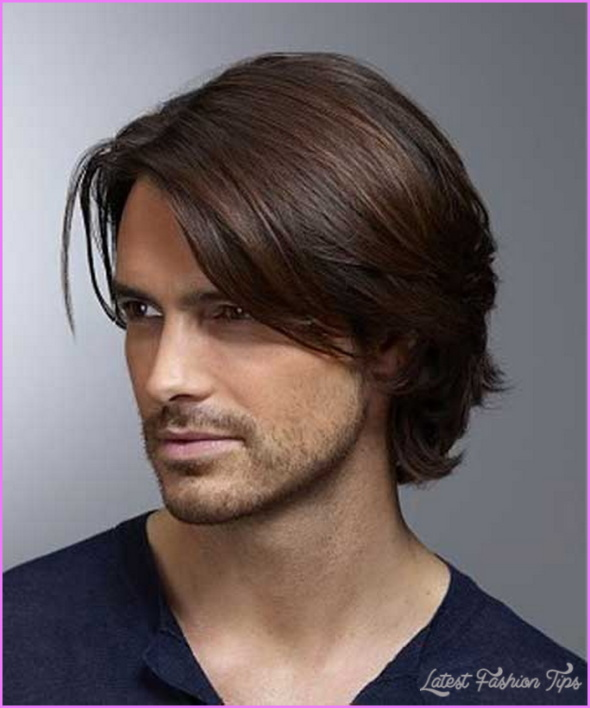 Names Of Hairstyles For Men_14.jpg