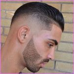 Names Of Hairstyles For Men_16.jpg