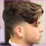 Names Of Hairstyles For Men_9.jpg
