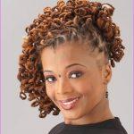 Natural Hairstyles For Black Women Dreadlocks_1.jpg