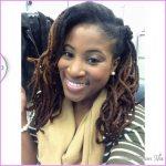 Natural Hairstyles For Black Women Dreadlocks_16.jpg