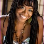 Natural Hairstyles For Black Women Dreadlocks_23.jpg
