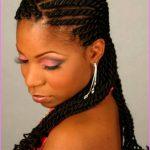 Natural Hairstyles For Black Women Dreadlocks_25.jpg